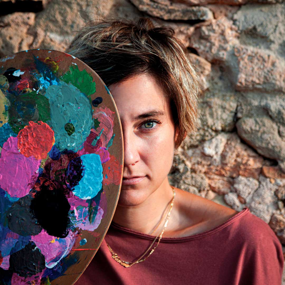 Filosofia Blanca Martin Proceso Circular