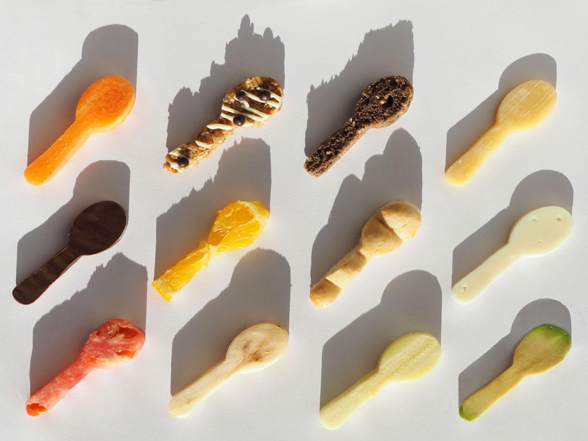 Food & Art en The Bleuve
