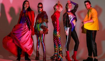 La moda líquida: el impacto de la necesidad por consumir en la moda